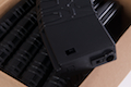 ICS 45rds Low Cap T4 Tactical Magazine (6pcs/Box)