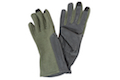 Magpul Core Flight Gloves (Size: XL) Sage (MAG850) <font color=yellow>(Clearance)</font>