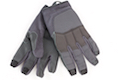 Magpul Core Patrol Gloves (Size: M) Charcoal (MAG851)