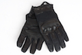Magpul Core FR Breach Gloves (Size: L) Black (MAG852)