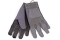 Magpul Core Technical Gloves (Size: S) Charcoal (MAG853)