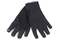 Magpul Core Technical Gloves (Size: M) Black (MAG853)