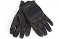 Magpul Core Breach Gloves (Size: L) Black (MAG855)