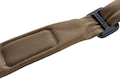 Magpul MS1 Padded Sling - Coyote (MAG545)