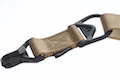 Magpul MS3 Sling GEN2 - Coyote (MAG514)