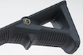 Magpul AFG-2 Angled Fore Grip 1913 Picatinny - Stealth Gray (MAG414)