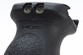 Magpul RVG Rail Vertical Grip 1913 Picatinny - Black (MAG412)