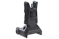 Magpul MBUS Pro Sight Front - Black (MAG525)