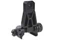 Magpul MBUS Pro Sight Rear - Black (MAG526)
