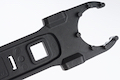 Magpul Armorer's Wrench - Black (MAG535)