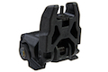 Magpul MBUS Sight Front (MAG247) - Black