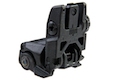 Magpul MBUS Sight Rear (MAG248) - Black