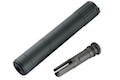 Magpul PTS AAC SPR / M4 Silencer Deluxe Version (CCW) -  Black