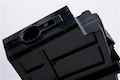 MAG 100 Rds Magazine for Model 36 Series (2 magazines in a pack)