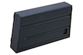 MAG M16 Mid-Cap 130rds VN style Magazine Box Set (7pcs/Box)