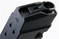 ARES 125rds AEG Magazine for ARES M45 Series