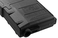 ARES 130rds M4 AMAG Magazine for M4/ M16 AEG (5PCS / BOX) - Black