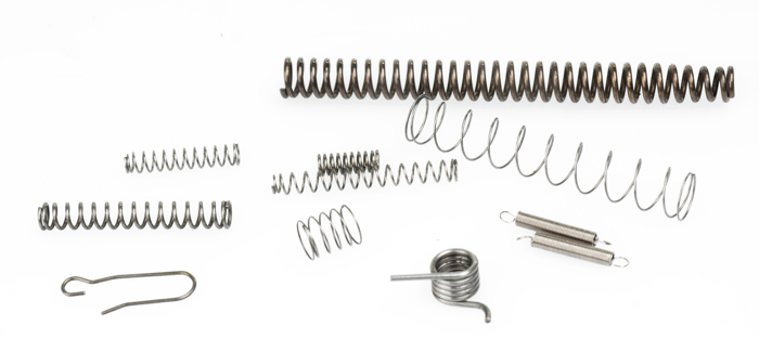 MAG Replacement Springs for KSC USP Series