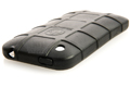 Magpul PTS iPhone 3G Field Case (Black)