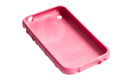 Magpul PTS iPhone 3G Field Case (Pink) <font color=yellow>(Clearance)</font>
