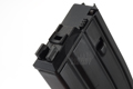 WE 30rd Magazine for M4 / SCAR / L85 Magazine (Black) (OPEN BOLT Version)