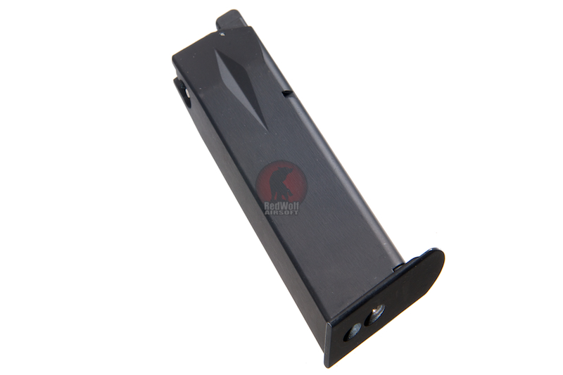 WE 21rds Magazines for WE F226 E2