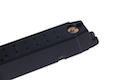 WE 24rds CO2 Magazines for WE G Series