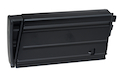 WE 31rds SCAR-H Magazine - Black