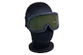 Bolle X500 Goggles (Clear Lens)