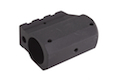 Madbull Top Rail Gas Block for M4/M16 series