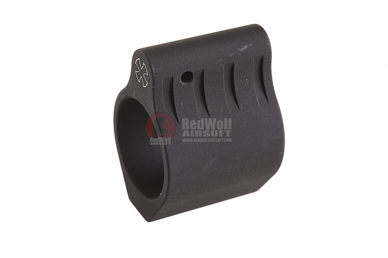 Madbull Noveske Rifleworks Gas Block for M4/M16