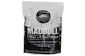 Madbull Precision 0.28g Precision Grade BB 4000 rds (Bag) <font color=red>(Free Shipping Deal)</font>