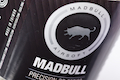 Madbull Precision 0.43g Ultimate Heavy Sniper BB 2000 rds (Bottle)