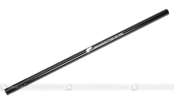 Madbull Black Python 6.03mm Tight Bore Barrel (363mm)