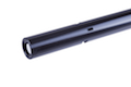Madbull Black Python Ver. II 6.03mm Tight Bore Barrel (300mm - M733 / M1A1)