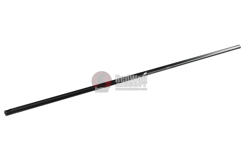 Madbull Black Python Version II 6.03mm Tight Bore Barrel (499mm APS)