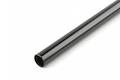 Madbull Black Python 6.03mm Tight Bore Barrel (650mm, for PSG-1)