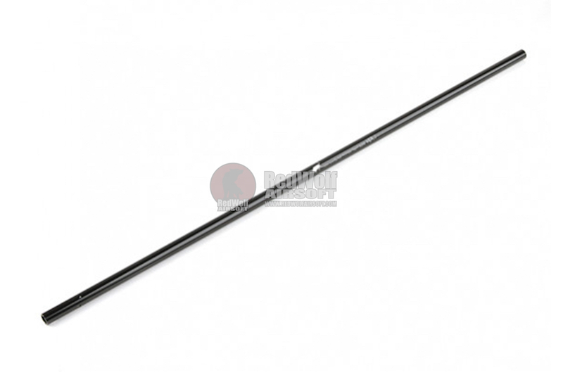 Madbull Black Python 6.03mm Tight Bore Barrel (650mm, for AEG use)