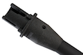 Madbull Daniel Defense licensed 18 Inch SPR Outer Barrel