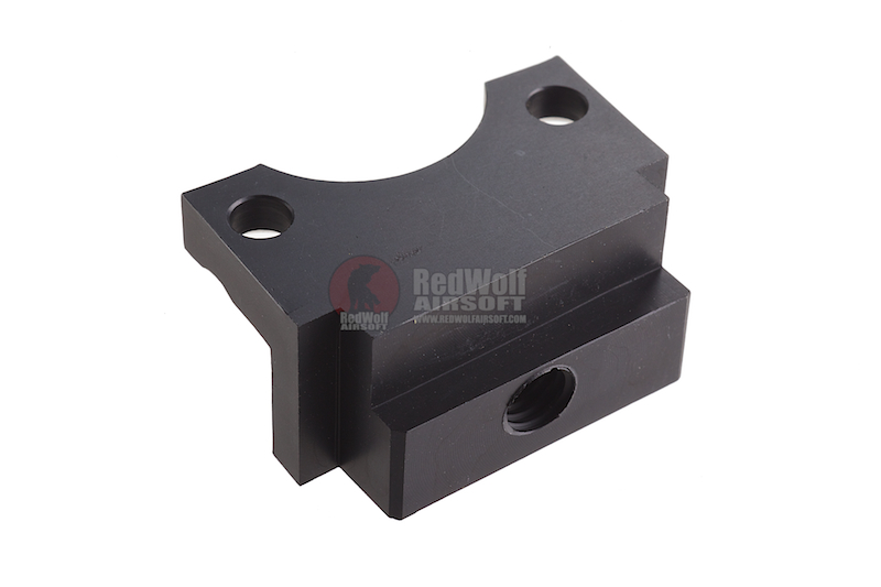 Madbull DD L85 / SA80 Rail Adapter for WE