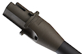 Madbull Daniel Defense licensed 16 Inch M4 Outer Barrel