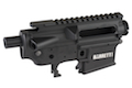 Madbull Barrett Rifles REC7 6.8 Metal Body (Includes Ultimate Hop Up Unit)