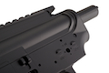 Madbull Gemtech M4 Metal Body (Includes Ultimate Hop Up Unit)