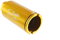 Madbull Noveske KX3 Gold Color Amplifier Flash Hider (Limited Edition)