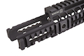 Madbull - Noveske Rifleworks Free Float 10inch Handguard Rail for M4 Series AEG