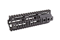 Madbull - Noveske Rifleworks Free Float 7.25inch Handguard Rail for M4 Series AEG