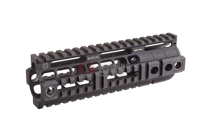 Madbull Noveske Rifleworks Free Float 725inch Handguard Rail For