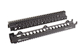 Madbull Daniel Defense Licensed OmegaX Rail 12inch (Black)