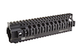 Madbull Daniel Defense Omega X Rail (9 Inch / Black)