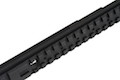 Madbull PRI Rifle Length PEQ Top Rail 12inch